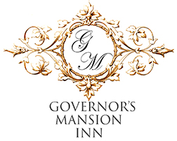 governors mansion inn