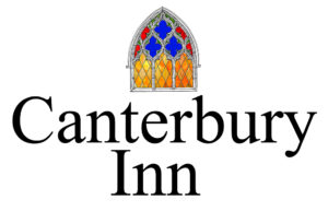 canterbury inn madison